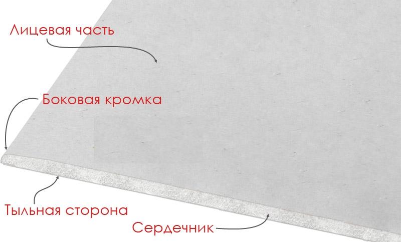 2_48d49bd4538879af2bdb0d0bb46fdc48