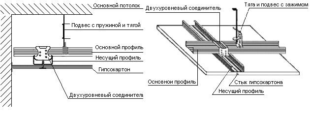 chertezh3