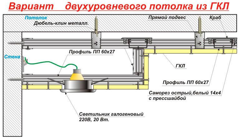 chertezh6