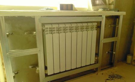 dekorirovanie-radiatorov-na-kuhne-11