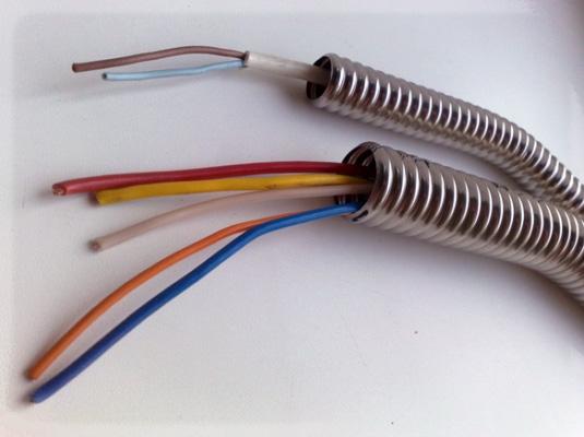 electroprovodka_pod_gipsom-3