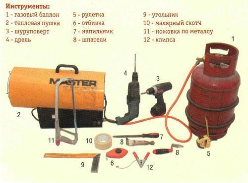 gipsokarton-ili-natyazhnoy-potolok