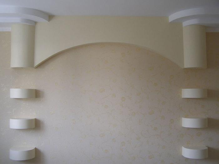 gipsokartonnye-konstrukcii-11