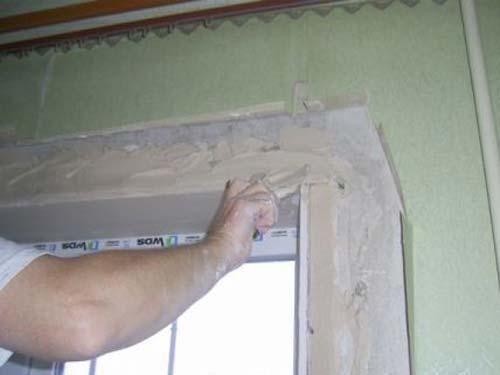 delaem-otkosy-na-okna-iz-gipsokartona-svoimi-rukami-23
