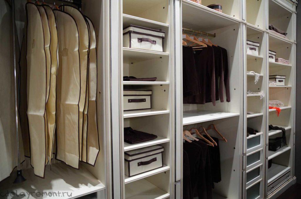 Встроенная мебель своими руками шкафы шкафчики полки видео - Kazan-avon