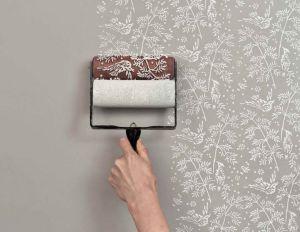 Как шпаклевать гипсокартон под покраску