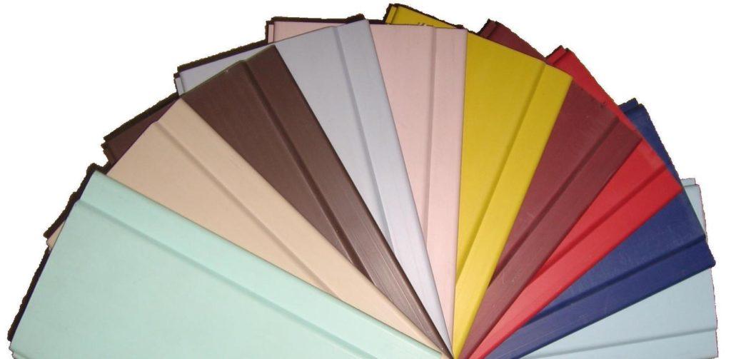 plastikovyie-paneli-iz-polivinilhlorida-pvh