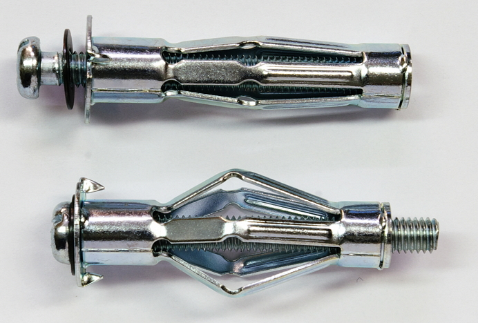 anker-djubel-ramnyj-metallicheskij-3