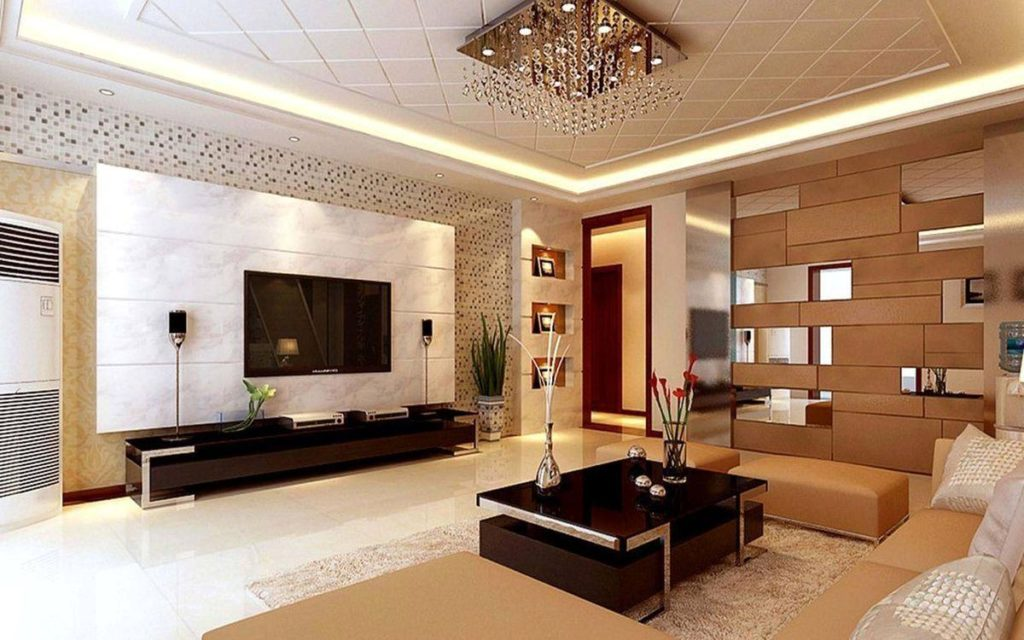 design-of-living-room-picture-22