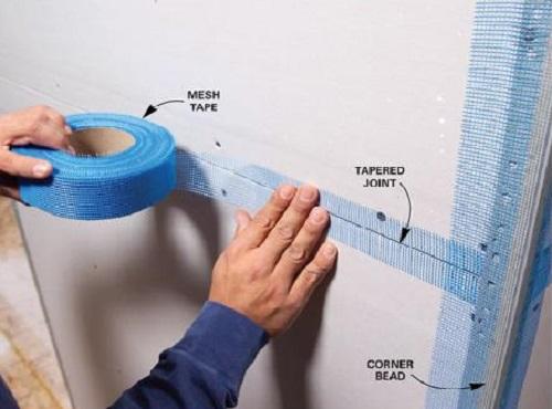 drywall_fiberglass_mesh_tape