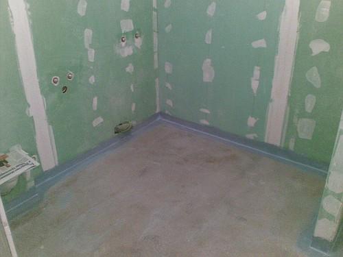 floorflashing110_27a63b4acd97643883d7cdfcaa344558