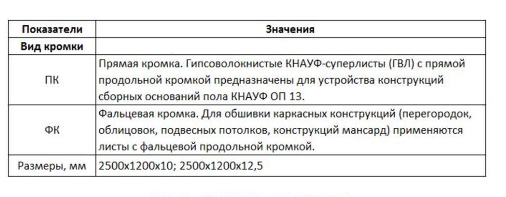 kromka1-1