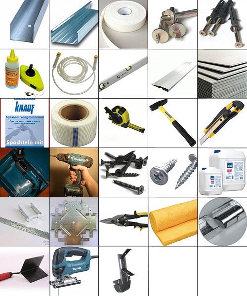 tools3.jpg
